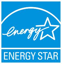 Fenêtres energystar