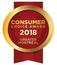 Choix du consommateur